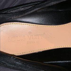 Louis Vuitton Shoes - COPY - Louis Vuitton